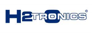H2TRONICS AQUATOUCH PLC