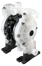 152PP_Pump