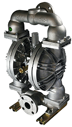 500A-Pump