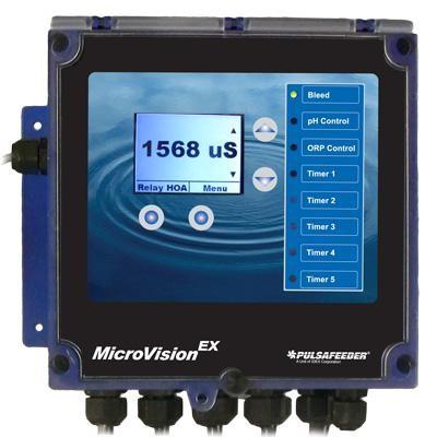 microvision-ex