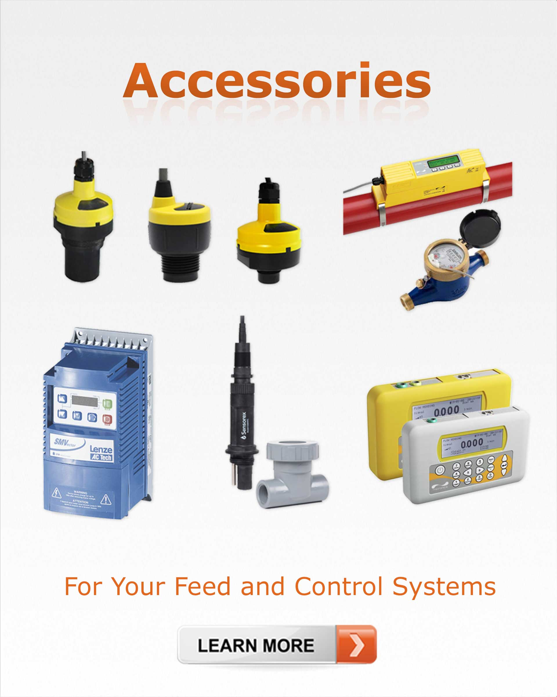H2trOnics - Water Treatment Solutions