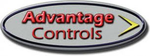 Advantage Controls