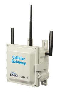 Multi-Carrier / International Cellular Router