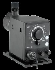 Grundfos DDE Dosing Pump