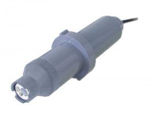 ST-700 Series Inline Sensors
